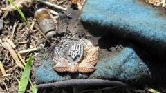Украинские военные понесли огромные потери
