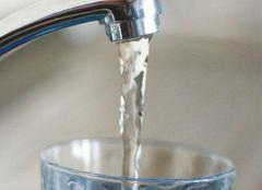 Эксперты нашли причину загрязнения питьевой воды