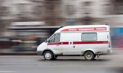 В центре Донецка прогремел взрыв – есть пострадавшие