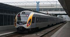 Балчун анонсировал подорожание билетов «Укрзалізниці»