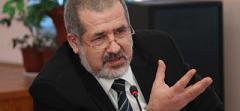В Меджлисе сделали жесткое заявление по Беларуси и Казахстану