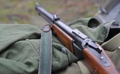 В Украине при попытке задержания застрелился еще один ТОП-чиновник