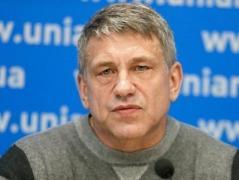 Украина откажется от угля из оккупированного Донбасса - Насалик
