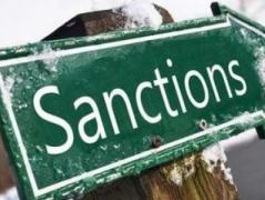 Российские оборонные предприятия попали под новые  санкции США