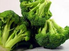 Найден самый полезный овощ для улучшения зрения