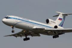 Гибель посла РФ в Турции и авиакатастрофа ТУ-154 будут иметь последствия для мирового сообщества - Грицак