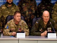 """Оккупированному Донбассу ни воды, ни электричества - ветераны АТО намерены серьезно бороться с """"республиками"""""""