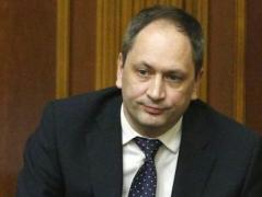 На обустройство КПВВ  на Донбассе и на границе с Крымом нужно около 100 млн грн, которые в бюджет 2017 года не заложены - Черныш
