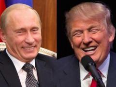 """""""Власти ДНР"""" распространяют слухи о договоренностях Кремля и Белого дома, касающиеся Донбасса"""