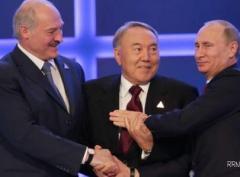 Казахстан готов заменить Минск в переговорах по Донбассу