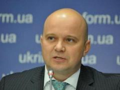 """""""Надеемся, что так называемое православное государство будет действовать как Украина"""" - Тандит об обмене пленными"""