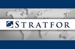 Покой нам только снится: Stratfor прогнозирует новый виток конфликта России и Запада