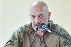 Вокруг блокады оккупированного Донбасса разгорается громкий скандал: Георгий Тука рассказал о подозрительной роли нардепа Семенченко