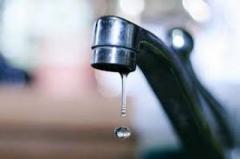 Мариупольцы по-прежнему без воды