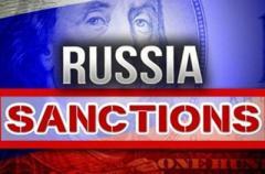 У Путина готовят ответ на новые санкции США