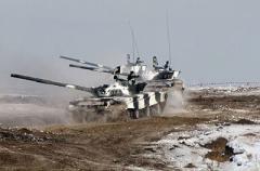 Украинцы скоро не смогут уклоняться от мобилизации