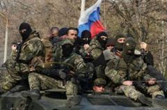 Как российское командование решает проблему выплат денежных компенсаций