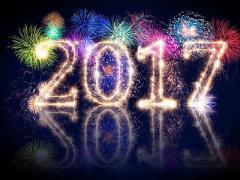 Новый год наступит на секунду позже