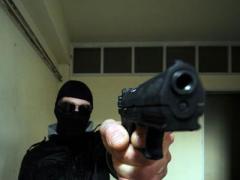 Заказные убийства в Украине: цена от 8 тысяч до миллиона гривен