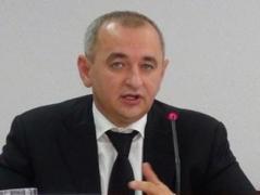 Главный военный прокурор уточнил информацию о вчерашних потерях ВСУ на Донбассе