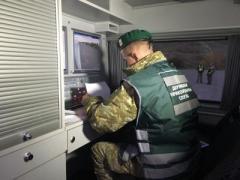 На Новый год и Рождество все пункты пропуска на Донбассе будут работать в штатном режиме