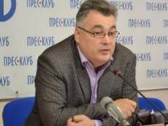 На оккупированном Донбассе боевики проводят уничтожении украинцев по этническому признаку