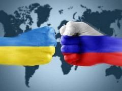 Украина будет судиться с Россией  за нарушение договора о дружбе