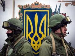 В Украине создадут реестр военнообязанных