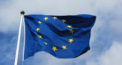Парубий спрогнозировал дату получения безвиза для Украины
