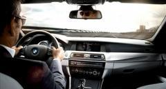 В 2017 году автомобилистам придется платить новые налоги