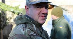 Доник о том, как добиться изменений в украинской армии