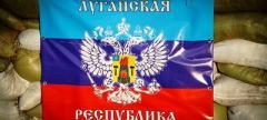 Поймали вооруженного «коменданта» «ЛНР», промышлявшего пытками мирных граждан