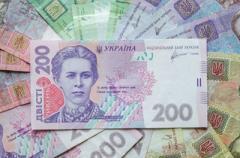 ТОП-5 вещей, которые украинцы больше не смогут купить за «наличку»