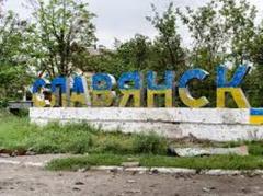 В Славянске семья с маленьким ребенком отравилась угарным газом