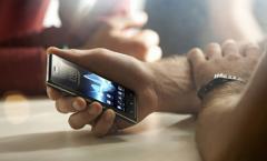 Мобильные телефоны негативно влияют на восприятие информации