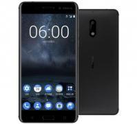 Nokia представила свой первый Android-смартфон