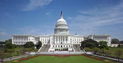 В Конгрессе оценили сделку Трампа с Кремлем
