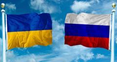 Політолог: зараз програє Росія, а не Україна