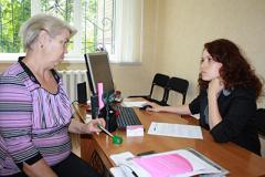 Пенсионная реформа в Украине: эксперт рассказал о рисках