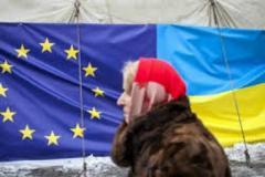 Решение о безвизе для Украины с ЕС вступит в силу весной