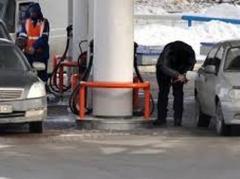 Скільки сьогодні коштує пальне в Україні (середня ціна)