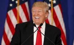 """Трамп """"сдал"""" Украину в обмен на услуги российских хакеров – СМИ"""