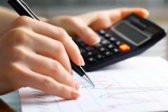 Эксперты прогнозируют рост цен, курса доллара и количества получающих субсидии