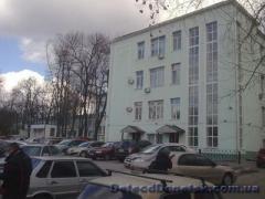 """Боевики """"ДНР"""" передали украинской стороне тела трех военнослужащих ВСУ, пропавших 8 января"""