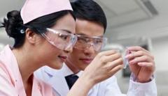 Японские ученые впервые вырастили кишечник