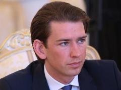 Идея введения вооруженной миссии на Донбассе не имеет необходимой поддержки в ОБСЕ - Курц