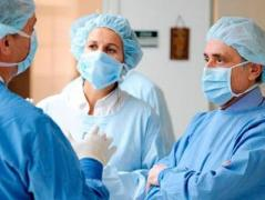 """""""Помощь идет"""" - правительство планирует привлекать на Донбасс медперсонал из других регионов"""