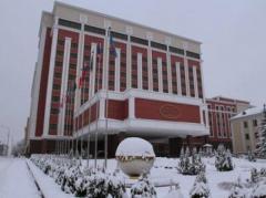 Трехсторонняя контактная группа по Донбассу соберется  в Минске 16 января