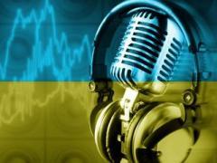 """В Донецке и Луганске смогут слушать """"Украинское радио"""""""
