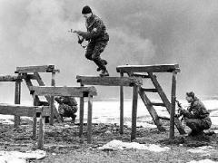 С 17 января резервисты первой очереди пройдут военные сбор - Генштаб ВСУ